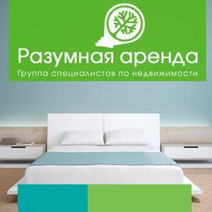 Аренда квартир и офисов Покрова