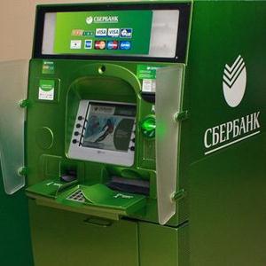 Банкоматы Покрова