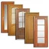 Двери, дверные блоки в Покрове