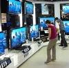 Магазины электроники в Покрове