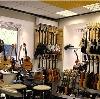 Музыкальные магазины в Покрове