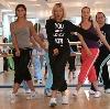 Школы танцев в Покрове
