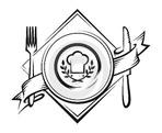 Кафе Печки-Лавочки - иконка «ресторан» в Покрове