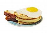 Аврора - иконка «завтрак» в Покрове